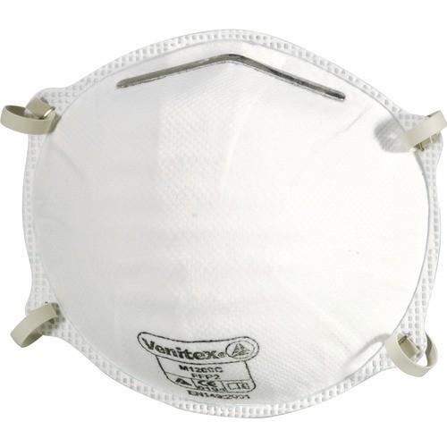 Masque filtrant M1200 C