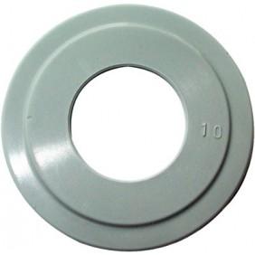 Joint de soupape pour mécanisme 2V NICOLL