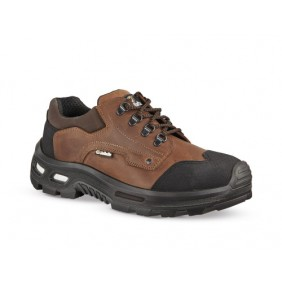 Chaussures de sécurité - basses - Jaldagor SAS S3 SRC CI JALLATTE