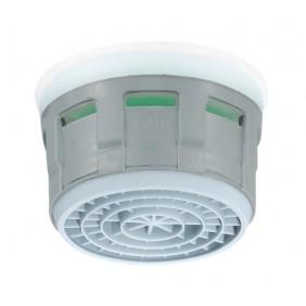 Économiseur d'eau Cascade - sans bague - SLC PCA NEOPERL