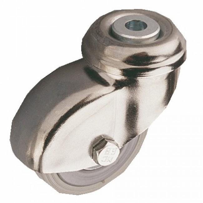 Roulette Carenex GUITEL