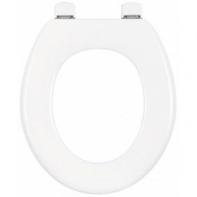 Abattant WC - bois - utilisations intensives - Tradition OLFA Abattants