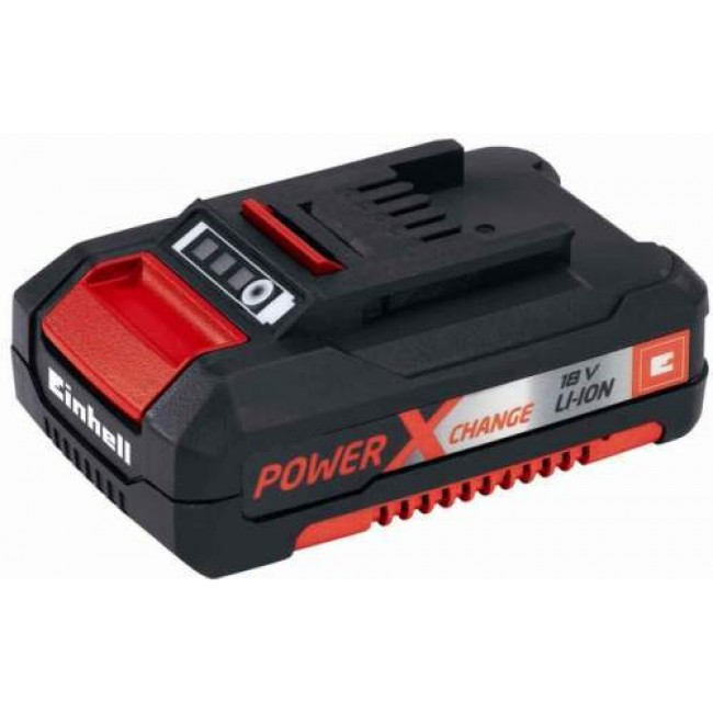 Batterie PowerXchange 18v 1,5Ah