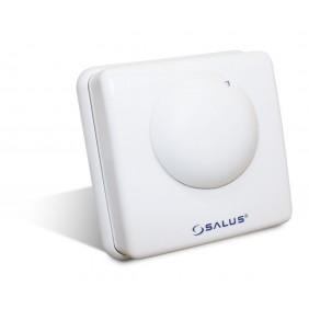 Thermostat d'ambiance mécanique - rt100 SALUS