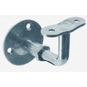 Support de rampe coudé réglable - SRR SIMPSON Strong-Tie