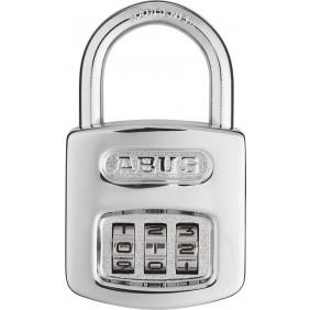 ouvrir un cadenas code 4 chiffres great cadenas master lock combinaison chiffres modifiable. Black Bedroom Furniture Sets. Home Design Ideas