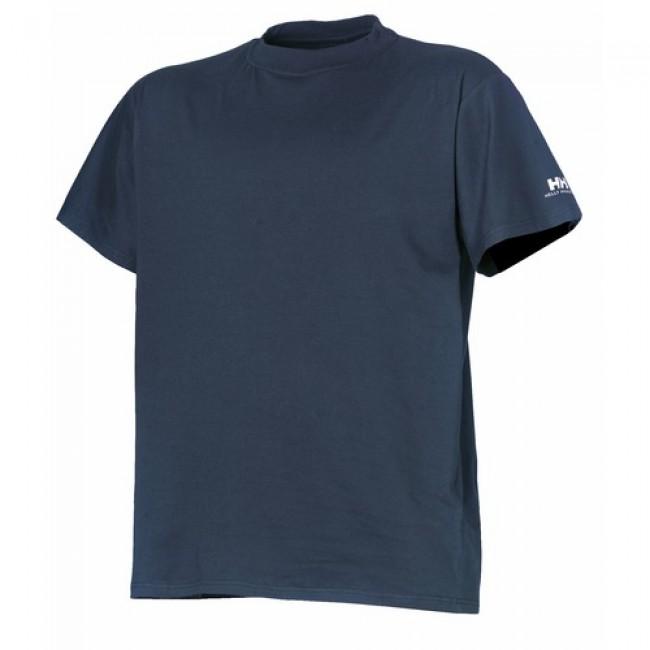 Tee shirt Manchester