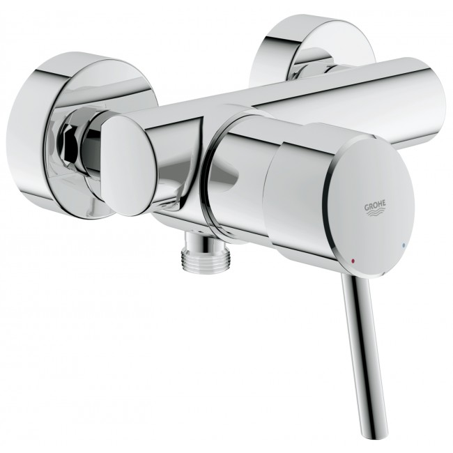 Mitigeur douche Concetto - 32699001 GROHE