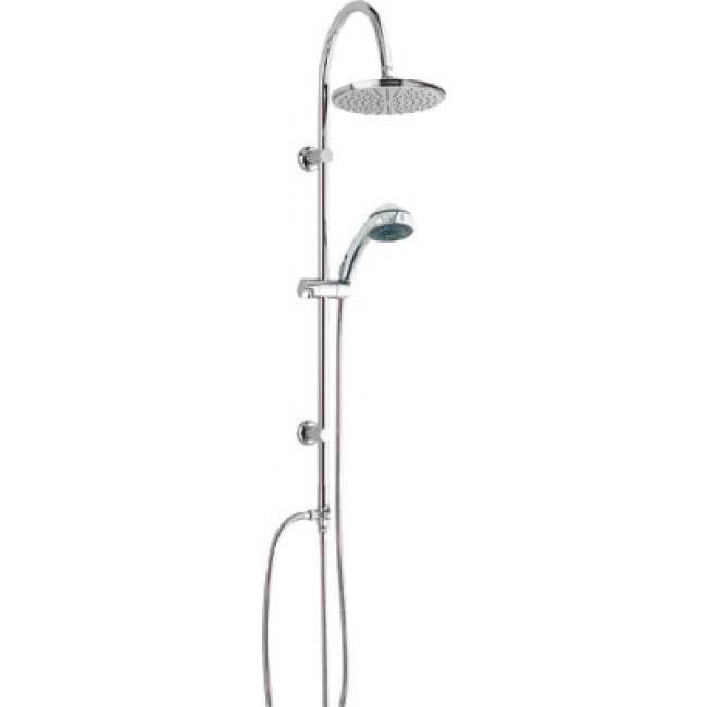 Colonne de douche Elle & Lui Classic VALENTIN