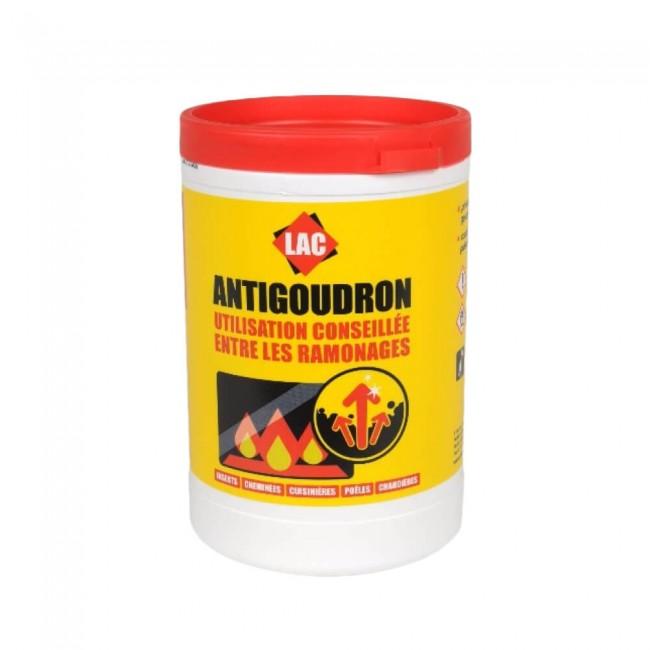 Anti-Bistre - produit préventif et curatif - 1kg ASSISTANCE CHIMIQUE