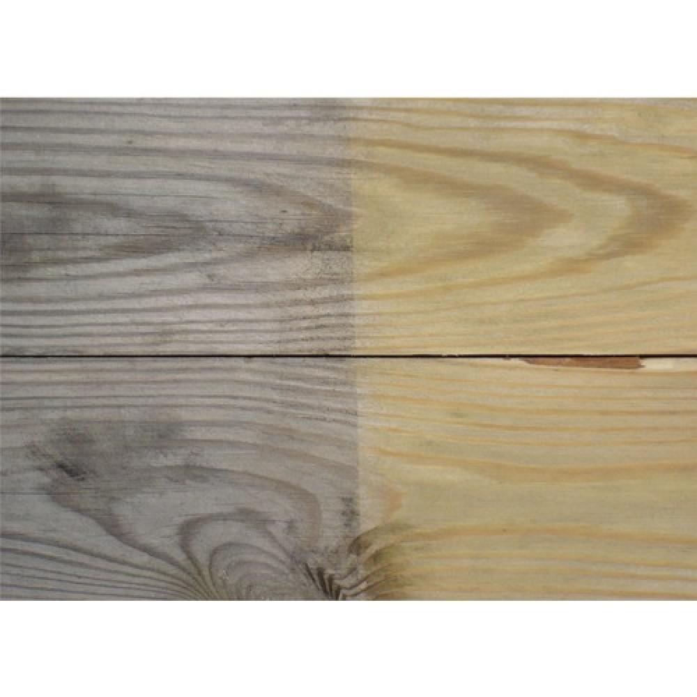 d griseur bois et nettoyant universel 5 litres d 39 griseur dalep bricozor. Black Bedroom Furniture Sets. Home Design Ideas