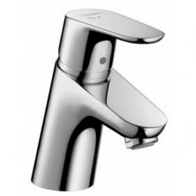 Mitigeur de lavabo - Débit 5 l/min - Focus 70 CH3 CoolStart HANSGROHE