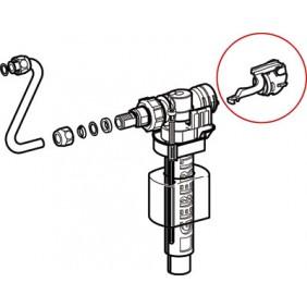 Joint et bras de levier 240.771 pour robinet flotteur Unifill GEBERIT
