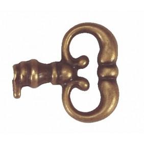 Anneaux de clé BOSETTI