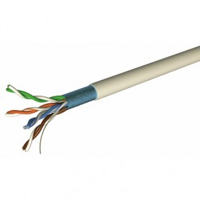 Câbles réseau informatique Cat5
