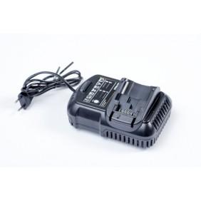 Chargeur pour batterie de sertisseuse MT 56 NG THERMACOME