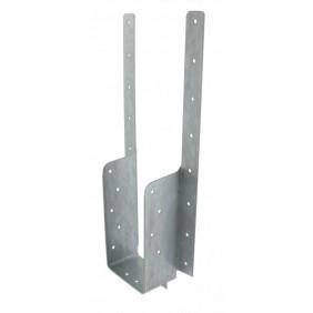 Sabot à bretelles - AG703 SIMPSON Strong-Tie