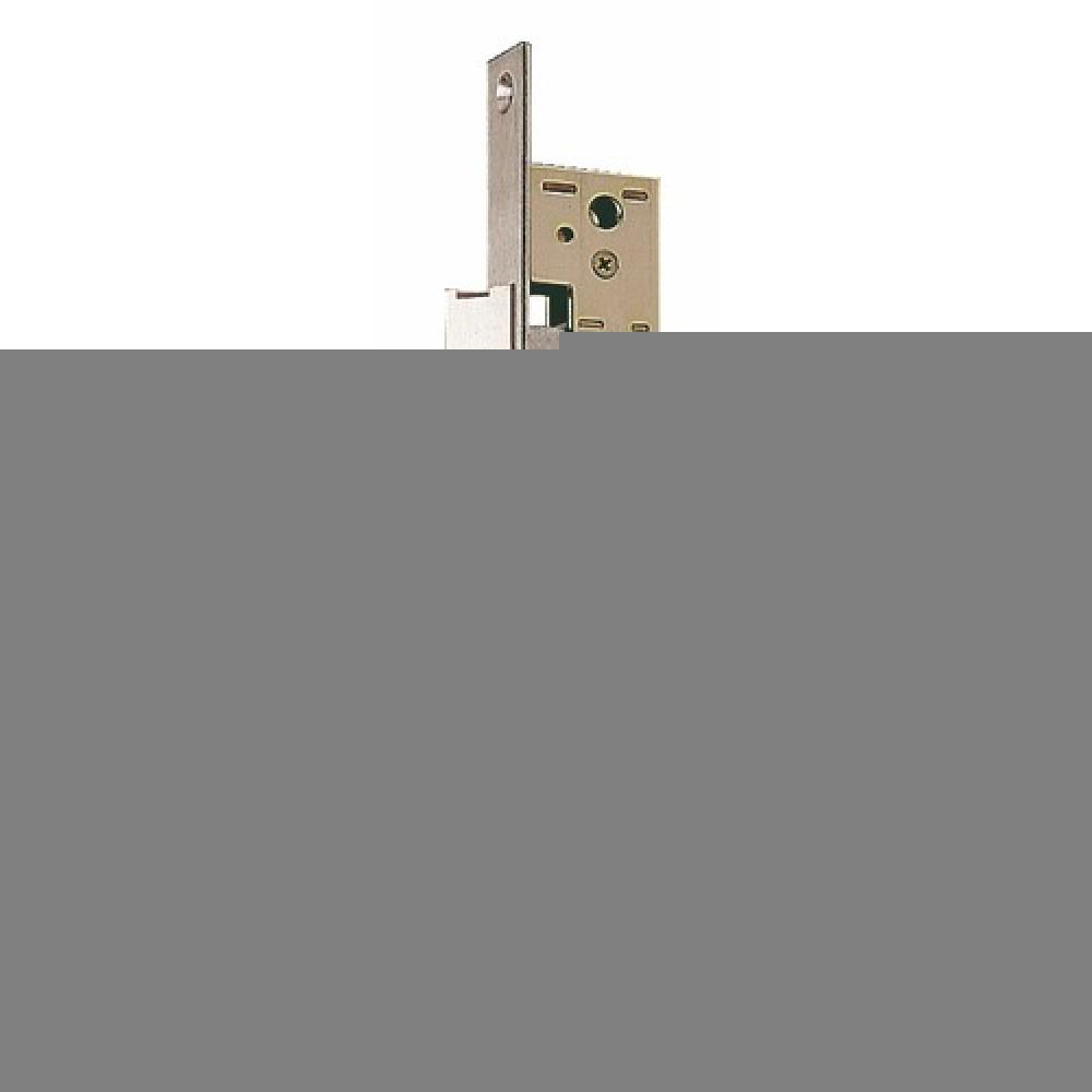 serrure pour g che lectrique bec de cane m talux 9. Black Bedroom Furniture Sets. Home Design Ideas