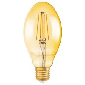 Lampe LED ovale vintage 1906 E27 OSRAM