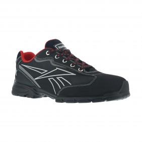 Chaussures de sécurité Audacious IB1011 - S3 SRC - REEBOK WORK Reebok