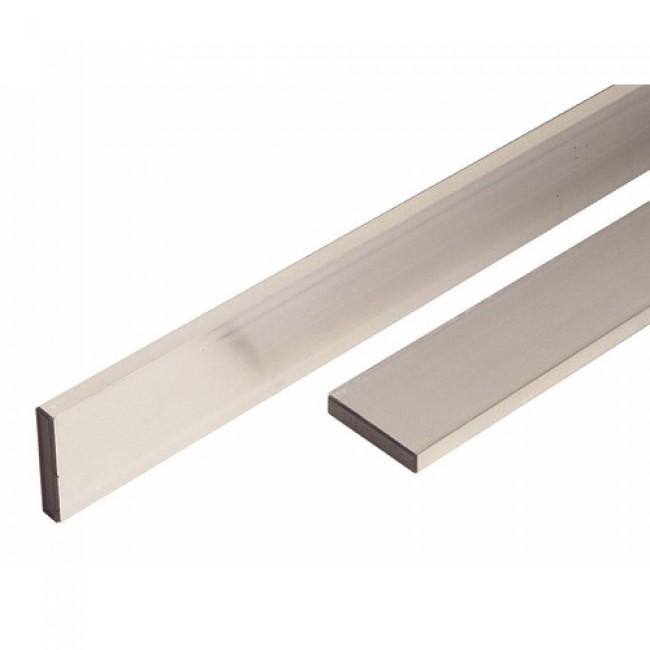 Règle de maçon aluminium TALIAPLAST