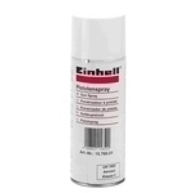 Vaporisateur d'anti-adhérent pour soudure 400 ml EINHELL