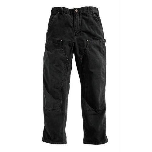 Pantalons EB 136