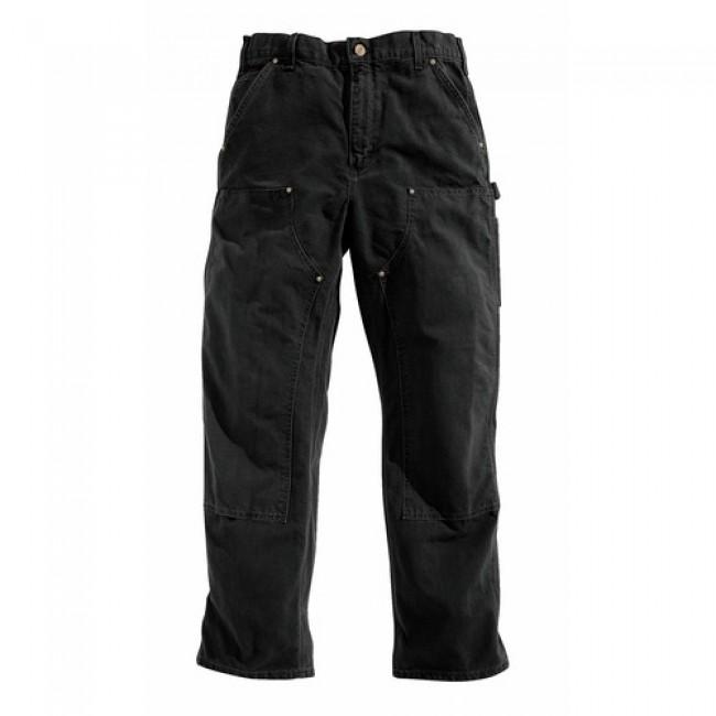 Pantalons EB 136 CARHARTT