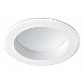 Spot encastré - LED - Grace ARIC