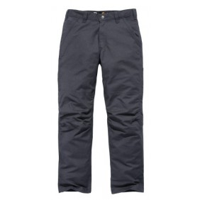 Pantalon de travail - ergonomique - confortable - Full Swing Cryder CARHARTT