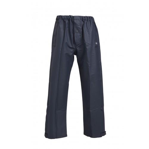 Pantalon de pluie Flex unisexe Shark S à 4XL