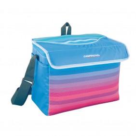 Glacière souple MiniMaxi 9 litres - Artic Rainbow CAMPINGAZ