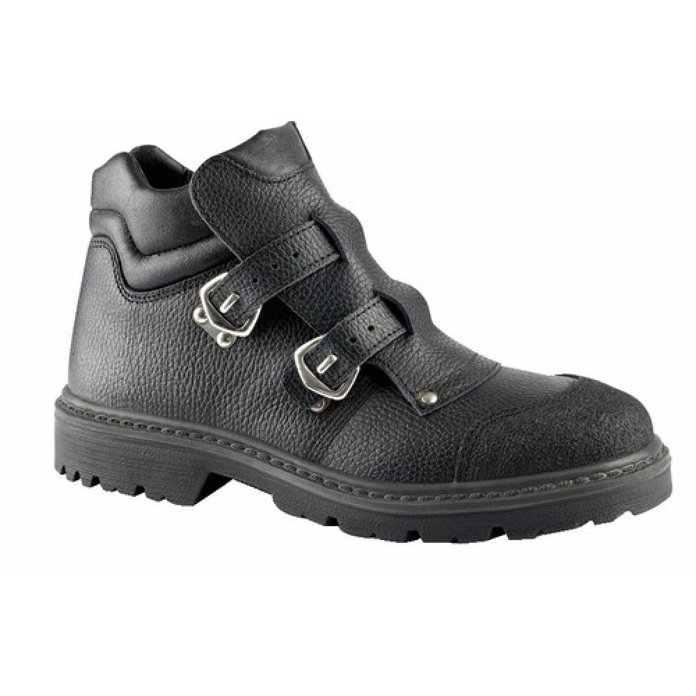 chaussures de s curit soudeur jalmayon s3 hro src. Black Bedroom Furniture Sets. Home Design Ideas