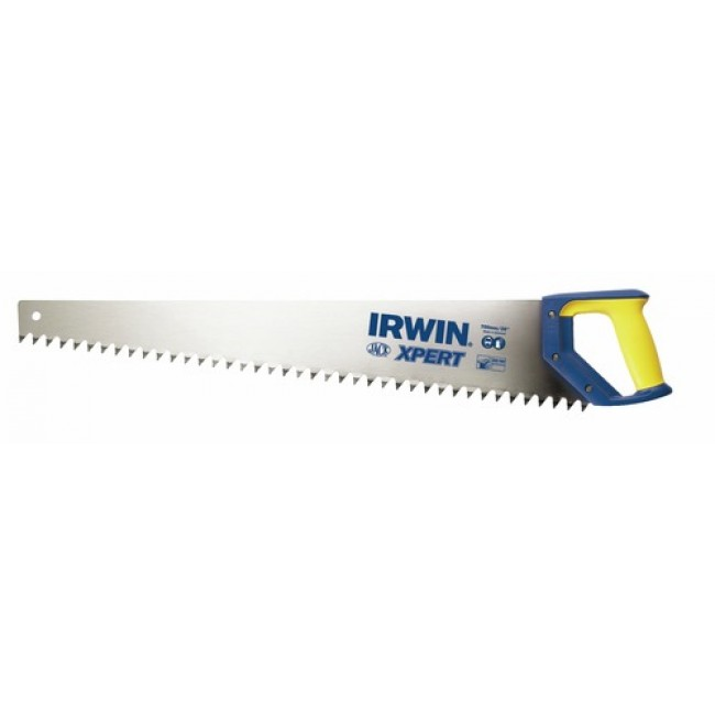 Scie égoïne à grosse denture XP 2080 IRWIN