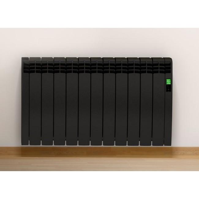 radiateur electrique fluide caloporteur quelques liens. Black Bedroom Furniture Sets. Home Design Ideas
