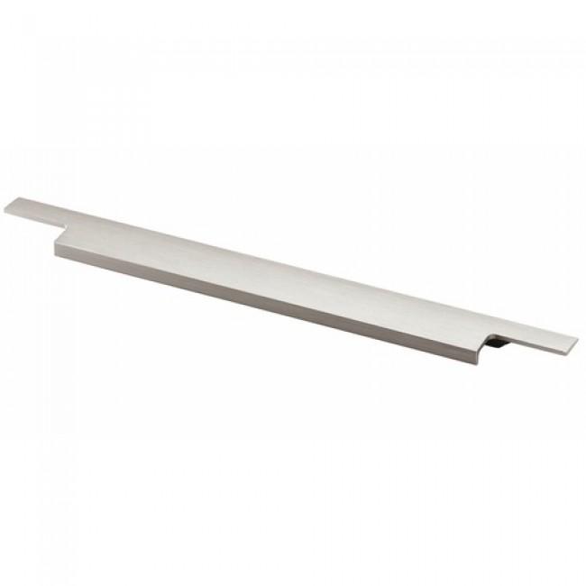 Poignée design Lamezia-Aluminium