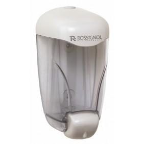 Distributeurs de savon 0,8 l ROSSIGNOL