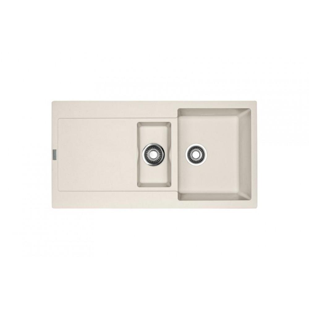 vier maris fragranit gouttoir encastrer mrg651 970 x. Black Bedroom Furniture Sets. Home Design Ideas
