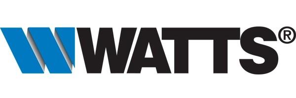 Watts la s curit de vos quipements sanitaires bricozor - C est la watt ...