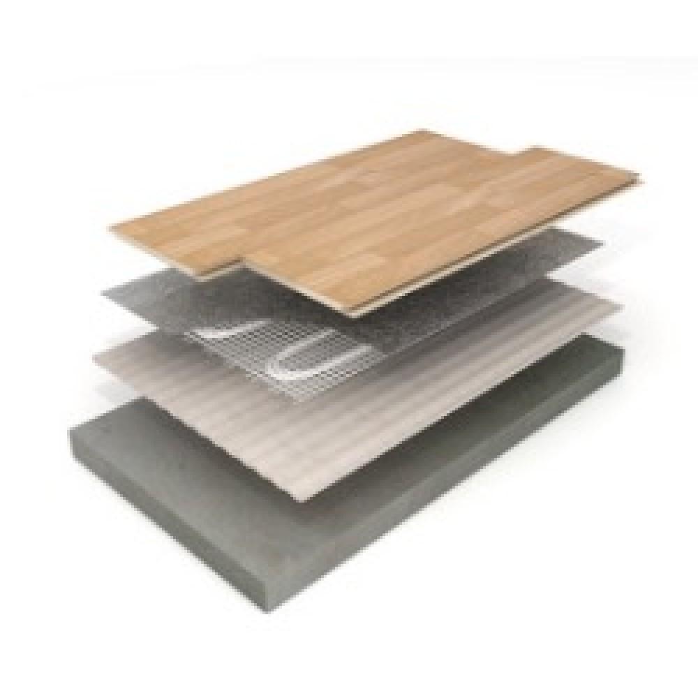 prix m2 parquet flottant prix pose parquet au m2 tarif moyen et devis gratuit en ligne parquet. Black Bedroom Furniture Sets. Home Design Ideas