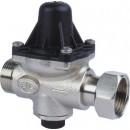 Réducteur de pression pour chauffe-eau Securo 5SP DESBORDES