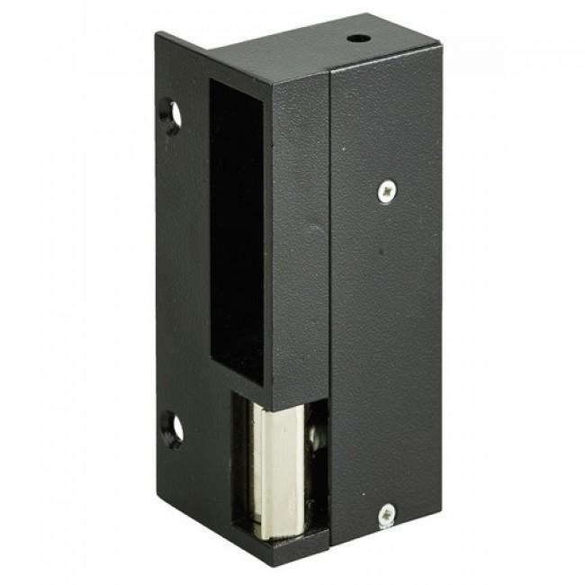 Gâche électrique - à émission et contact stationnaire – 120 BEUGNOT