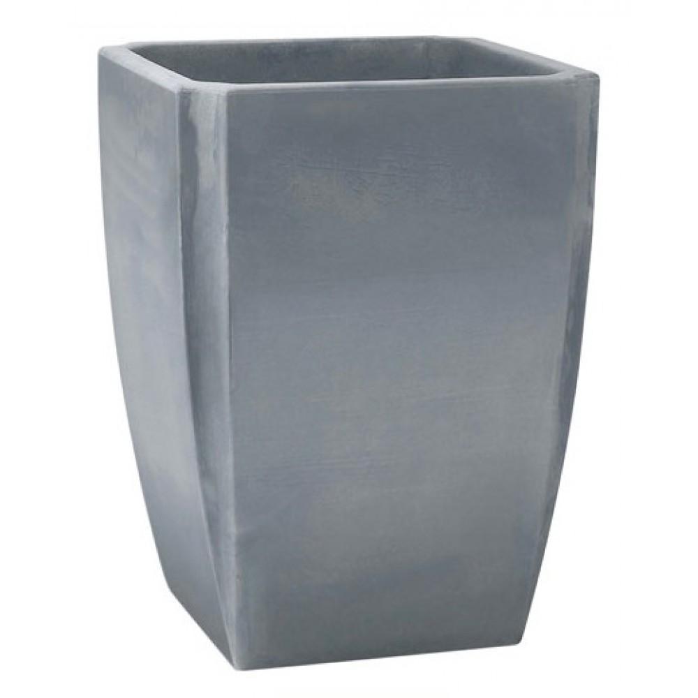 bac plastique rond amazing bac orione haut rond ciment undefined with bac plastique rond. Black Bedroom Furniture Sets. Home Design Ideas