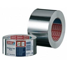 Scotch d'isolation et de réparation des tuyaux métalliques - 50565 TESA