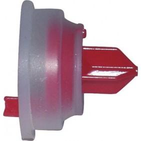 Membrane robinet flotteur GROHE