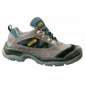 Chaussures de sécurité Mazan S1P PANOPLY