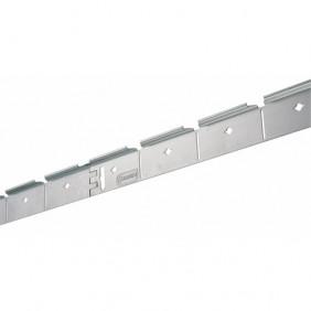 Kit d'installation - pour baignoire acrylique - SIMPLY'FIX ANQUIER