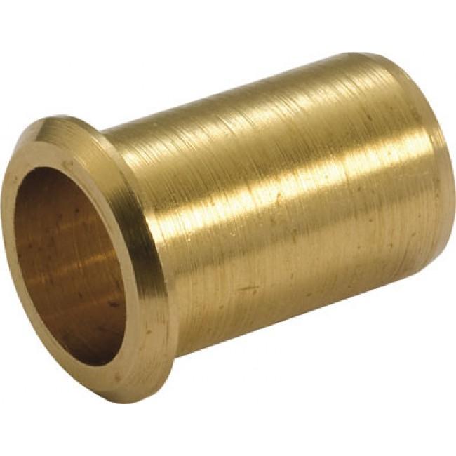 Insert laiton Tectite pour raccordement sur tube PER TECTITE