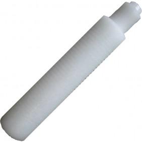 Bouterolle – pour mise en place des injecteurs pour hydrofuge DALEP