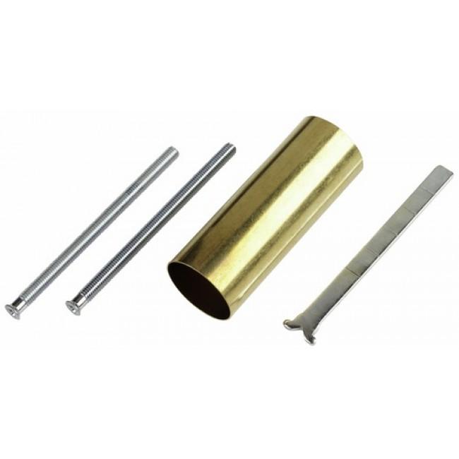 Kit d'allongement de cylindre ISEO